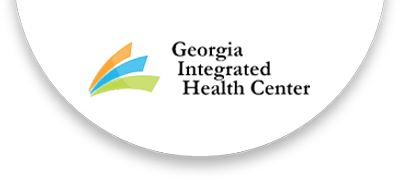 Functional Nutrition Acworth GA Georgia Integrated Health Center