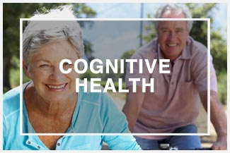 Functional Nutrition Acworth GA Cognitive Health