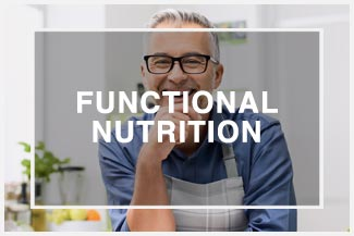 Functional Nutrition Acworth GA Functional Nutrition